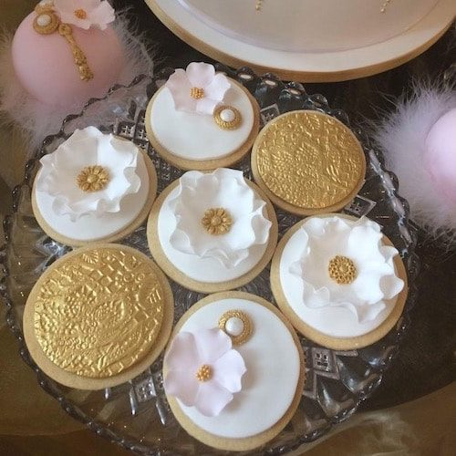 gold-and-white-wedding-cookies_orig