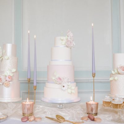 pale-pink-ivory-and-lustre-dessert-table_orig